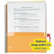 Printable College Ruled Paper Extraordinary Buy Five Star Spiral Notebook 48 Subject College Ruled Paper 48