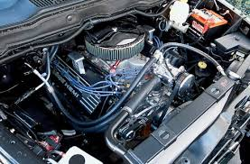 dodge ram l hemi problems wiring diagram for car engine dodge 3 7 engine diagram spark plugs together dodge ram hemi oil filter relocation kit