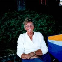 Mildred Carlson Obituary - Greeley, CO