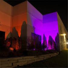 outdoor wall wash lighting. 2x 50w Rgb Led Flood Wall Washer Light Outdoor Spotlight Waterproof Wash Lighting W