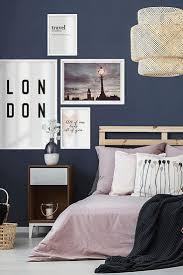 Poster Typographie London 6080 Cm Bestellen In 2019