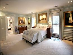 this is the related images of How Big Is A Master Bedroom