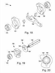 Images of door lock ponents names luciat images design