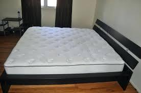 Satisfying Cal King Bed Frames Ikea King Bed Frame Bed Epic Full ...
