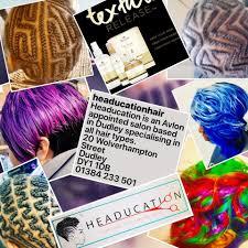 Headucation hair - Home | Facebook