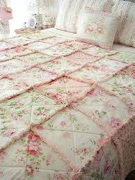 French Country Pattern Duvet Covers French Country Quilts Canada ... & French Country Bedding Sets Find This Pin And More On Furniture And Decor  French Country Shabby Adamdwight.com