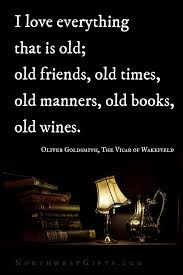 Quotes About Wine And Friendship The 100 Most Classy Wine Quotes of All Time 43