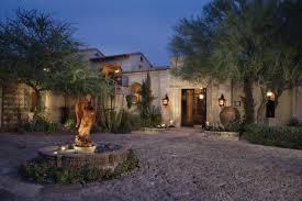 outdoor accent lighting ideas. outdoor accent lighting ideas o