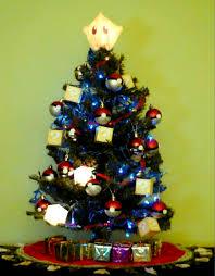 Christmas Tree Gif On Gifer By Nalmedor