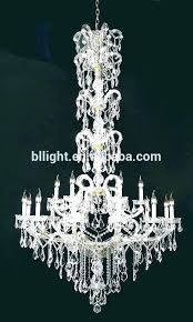 battery operated chandelier with remote battery powered chandelier battery operated chandelier jpg