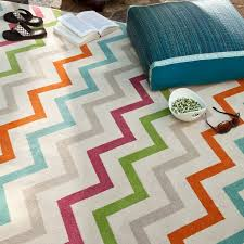 rugs for playroom area rug ideas