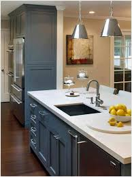 Kitchen Remodeling Richmond Va Interior Simple Decoration