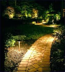 120v outdoor landscape lighting full size of external house lights low voltage deck lighting outdoor patio