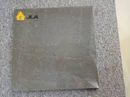 china 24 24inch dark grey polished wall and floor porcelain tiles china tiles polished tiles
