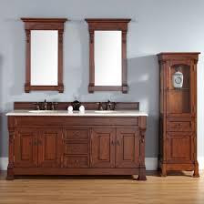 traditional double sink bathroom vanities. Brookfield 72\ Traditional Double Sink Bathroom Vanities