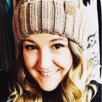 "3 ""Candice Ratliff"" profiles | LinkedIn"