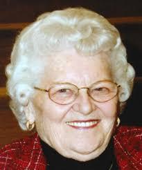 Genevieve Fink Obituary (1925 - 2019) - Cranberry Township, PA ...