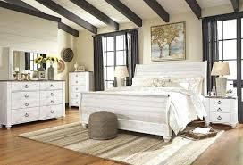 white washed pine furniture. Whitewash Bedroom Set Whitewashed Furniture White Washed Pine O