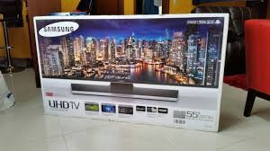samsung tv 50 inch 4k. samsung 4k led uhd tv(4xfull hd)50 inch brand new sealed in samsung tv 50 inch 4k