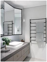 bathroom lighting melbourne. 5 {images|pictures|gallery} Of Bathroom Lighting Melbourne Heat Lamps N