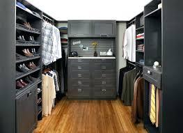 california closets nj closets good looking closet design custom closet design his walk in closet california california closets nj
