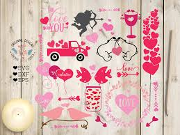 Really easy to assemble especially with the videos. Valentines Love Graphics Graphic By Graphichousedesign Creative Fabrica In 2020 Valentines Svg Valentines Design Halloween Fonts