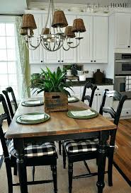 farmhouse dining table and chairs impressive black kitchen table and chairs best dining pertaining to white