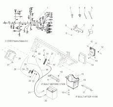 wrg 4423 wiring diagram for 2012 polaris 500 sportsman inspirational 2010 polaris ranger 800 xp wiring diagram 2011 of rh panoramabypatysesma com 2011 polaris ranger