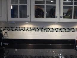 Home Depot Tiles For Kitchen Design400400 Home Depot Kitchen Tile Kitchen Tile 85 Related