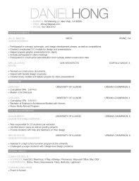 How To Write A Resume Singapore How To Write A Resume Singapore Shalomhouseus 13