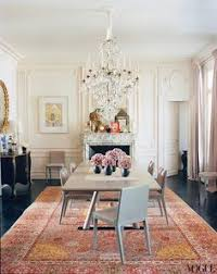 images of ode to the dining room
