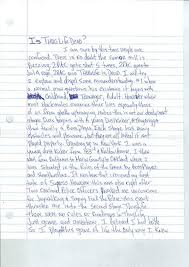 tupac shakur s prison letter up for ny daily news tupac shakur s letter gives guidance how to become a bossplaya