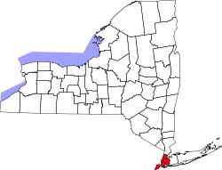 New York City Police Department Organizational Chart New York City Police Department Wikipedia