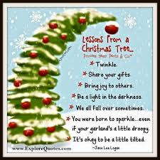 Christmas Tree Quotes Images Pictures For WhatsApp Facebook 40 Unique Christmas Tree Quotes