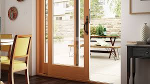 get the space saving convenience of a sliding door with all the traditional beauty of a french patio door french style sliding patio doors have wider stiles