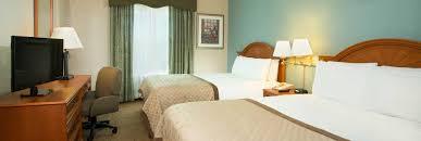 One Bedroom Suites In Orlando 1 Bedroom Hotel Suites Orlando Hawthorn Suites Lake Buena Vista