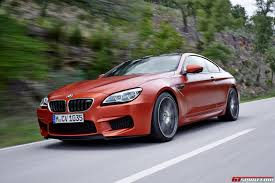 Coupe Series bmw 650i 2015 : Official: 2015 BMW 6-Series Facelift - GTspirit