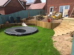 Small Picture Exeter Gardening Landscaping Services from Park Lane Garden Services