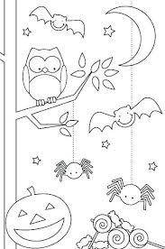 Online Coloring For Toddlers Pizzafoodclub