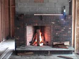 glass doors on fireplace natural gas fireplace glass doors open or closed