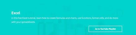 Excel Basic Training Teacherlink Usu