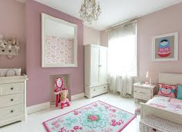 childrens pink bedroom furniture. Beautiful Childrens Girls Pink Bedroom Mirrored Furniture Kids Contemporary With  Home Interior Mulberry   Throughout Childrens Pink Bedroom Furniture C