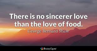 George Bernard Shaw Quotes Unique George Bernard Shaw Quotes BrainyQuote