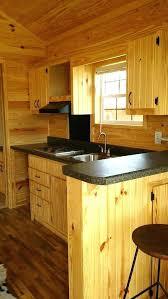 prefab granite countertops prefabricated