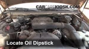 interior fuse box location 1991 1996 buick roadmaster 1993 check oil level 1991 1996 buick roadmaster