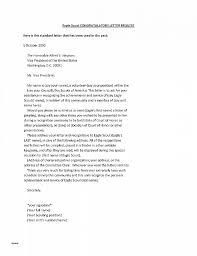 eagle scout letter of recommendation form luxury standard letter of recommendation format regulationmanager com