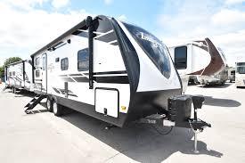 Grand Design Imagine 2400bh 2020 Grand Design Rv Imagine 2400bh For Sale In Oklahoma City Ok 73127 91088