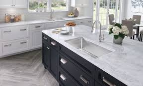Important Tips For The Right Cabinet Size Blanco
