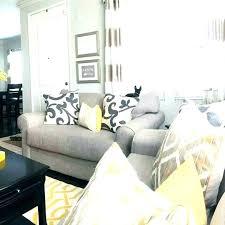 dark gray couch grey sofa living room ideas gray couch living room dark gray couch living