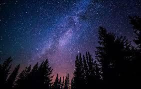 Una Terrazza sul Cielo: serata tra le stelle al Planetario ...